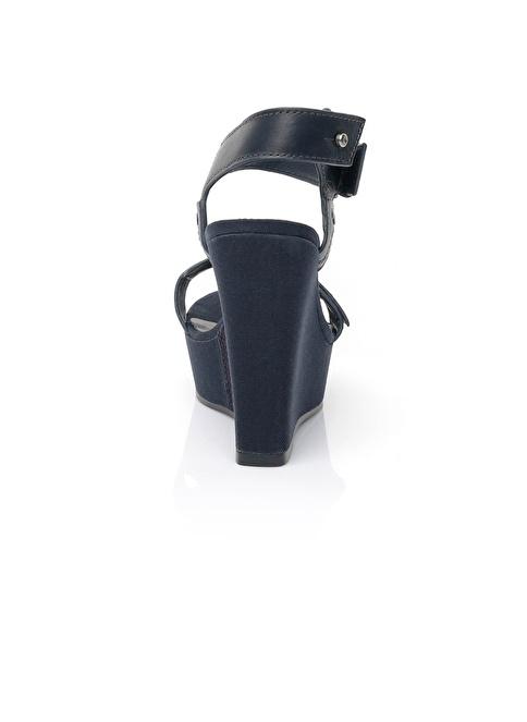 G-Star Ayakkabı Lacivert